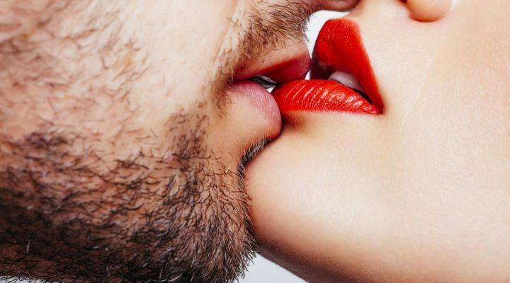 Il partner sessuale perfetto? Forse non esiste o cercarlo potrebbe farti perdere troppo tempo