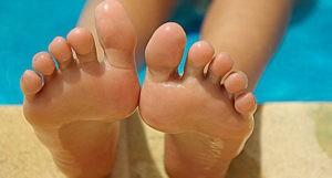 piedi celebrità2