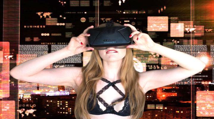 porno-in-realta-virtuale