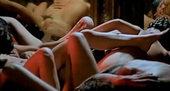 I 10 film porno più costosi della storia, in testa un italiano