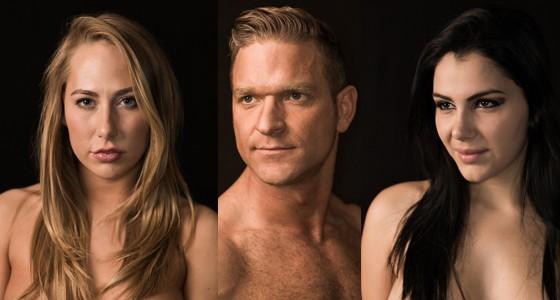 giochi sessuali di coppia film porno particolari