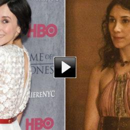 Le 6 pornostar nel cast di Game Of Thrones