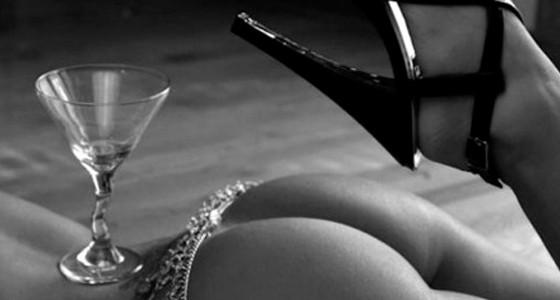 Pornostar italiane: 5 idee da non copiare da un film porno