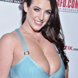 Pornostar con il seno grande, quali sono le più amate dal web