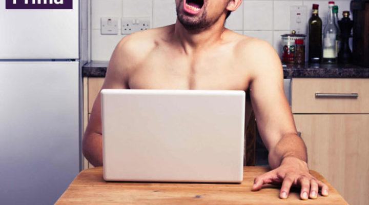 I gusti sessuali: cosa cercano gli italiani su internet?