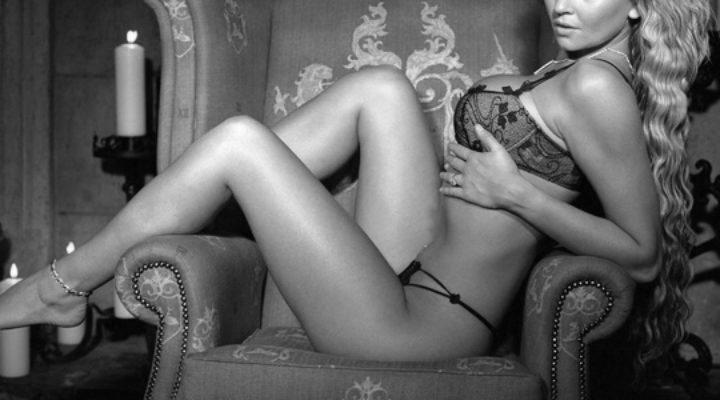 Racconto erotico – una escort di Torino come trombamica