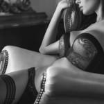 Sesso e rapporti extraconiugali: infedeli abituali o occasionali?