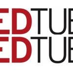 RedTube offre una settimana di porno gratis a chi risparmia acqua!