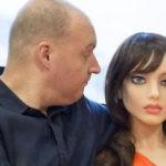 Robot sessuali nei sexy shop i primi modelli a cifre da capogiro