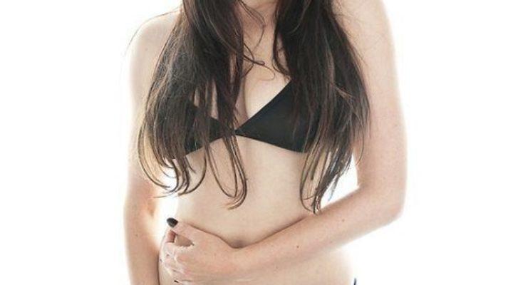La sexy pornostar inglese Samantha Bentley racconta i retroscena della professione