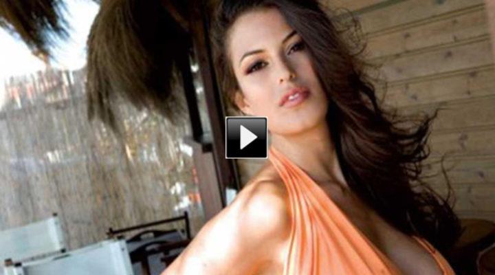 Video porno pornostar italiane: l'elenco definitivo e un super filmato