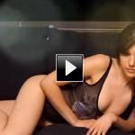 Sasha Grey: un concentrato di sensualità