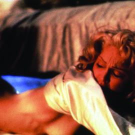 scene sensuali dei film blog incontri