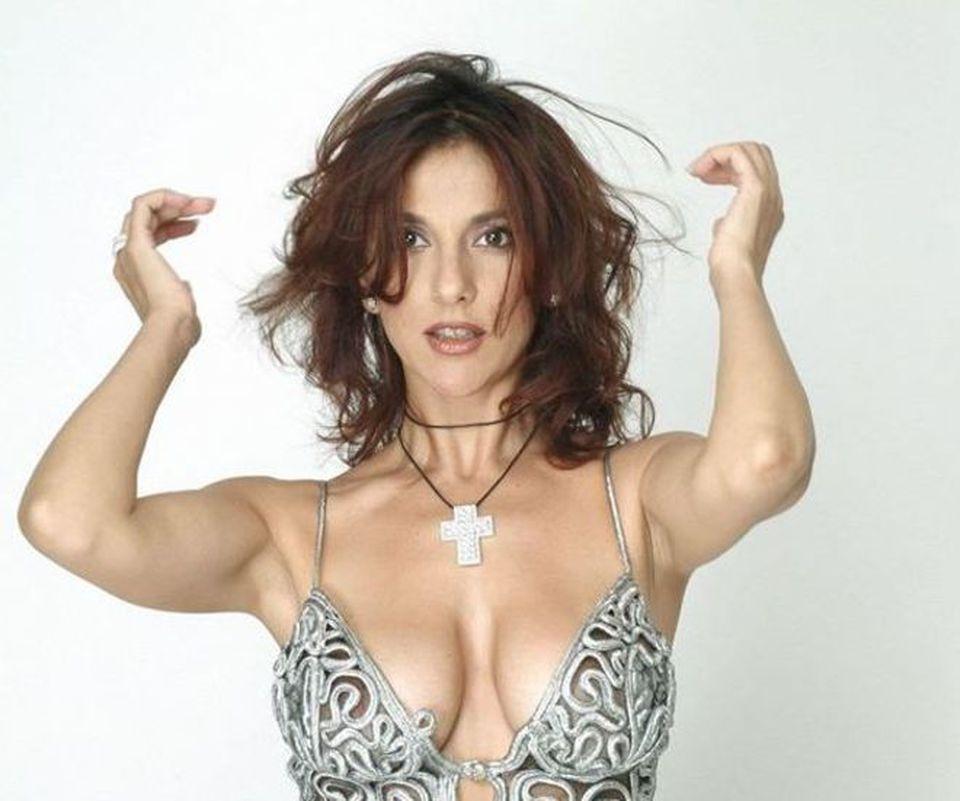 selen-Le 20 Pornostar Italiane più Famose