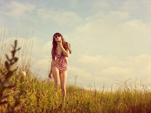 Sesso all'aperto: i consigli per chi ama farlo in mezzo alla natura