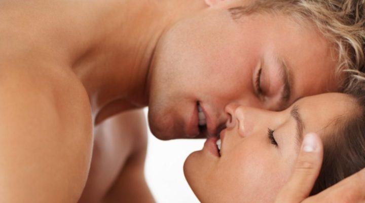 Sesso: 5 consigli per un orgasmo stellare