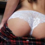 5 passi per farle raggiungere l'orgasmo con il sesso anale