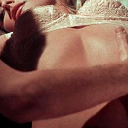 5 mosse per tirare fuori la dea del sesso che si nasconde in ogni donna