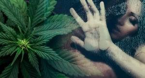 Sesso e marijuana: quali sono gli effetti nella sfera erotica