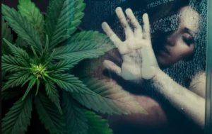 sesso marijuana