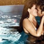 Fare sesso nell'acqua: i consigli pratici per chi vuole provare