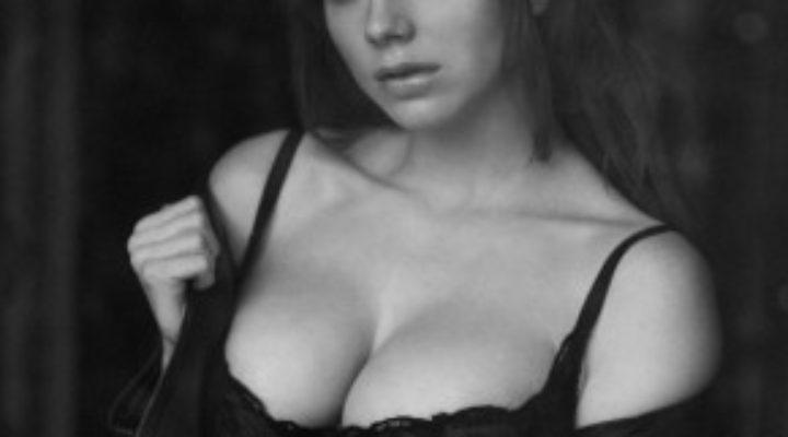 [Racconto erotico] Un incontro a Torino davvero speciale, Marianna