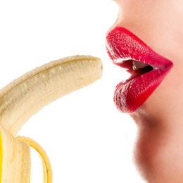 L'importanza del sesso orale per la longevità delle relazioni