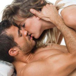Orgasmo femminile: studio rivela è più difficile nelle coppie etero