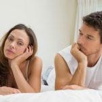 sesso trucchi contro eiaculazione precoce