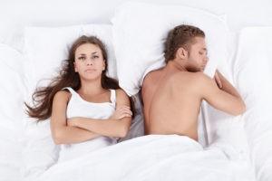 sesso trucchi contro eiaculazione precoce-2