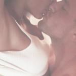 Il sesso come ginnastica, unire l'utile al dilettevole
