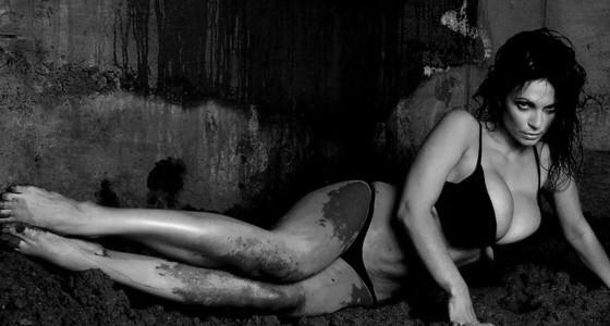 foto erotiche di coppia siti seri di incontri