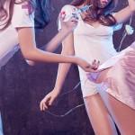 Sesso orale: 8 tipi di sesso orale che ancora  non conosci
