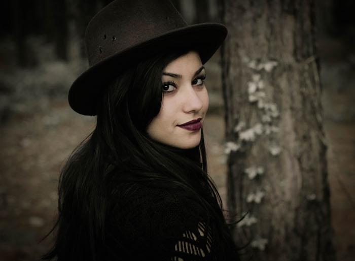 6 segreti per uno sguardo magnetico e seducente