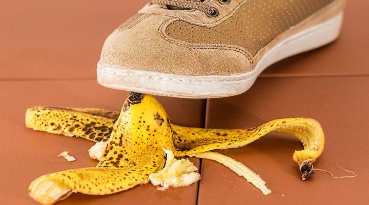 Strani incidenti nelle parti intime: cosa è il pene invaginato