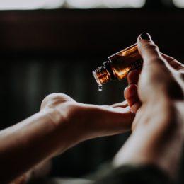 Soapy Massage: cosa sono i massaggi Nuru