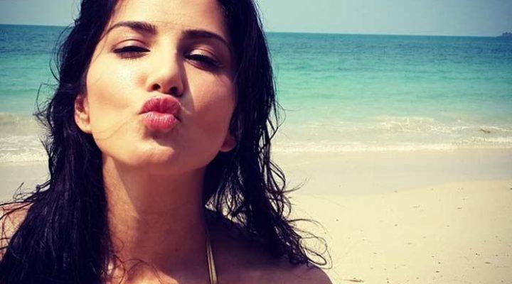 Instagram: la guida per seguire le migliori pornostar