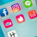Badoo, Tinder e gli altri, qual è il miglior servizio di incontri online