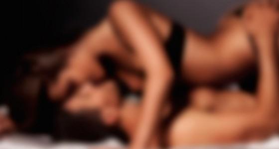 Sesso e tradimento: quando lei lo scopre dall'odore