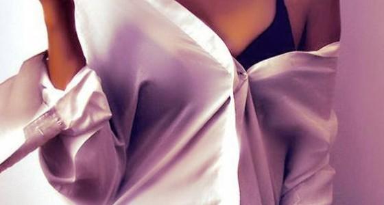 film italiani erotici massaggio nuru a torino