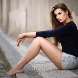 La scelta dell'Ungheria: i transgender non potranno più cambiare sesso all'anagrafe