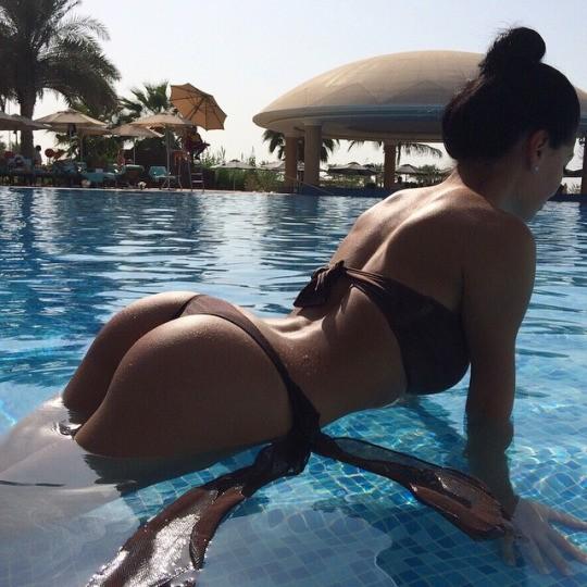 scene erotiche porno come fare sesso al meglio