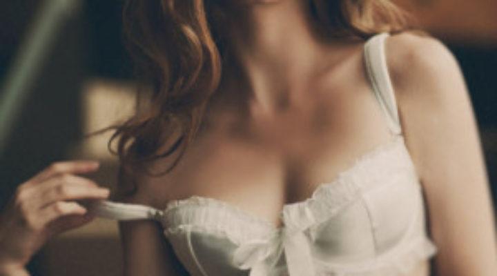 Sesso extraconiugale: come avere una storia con una donna che tradisce