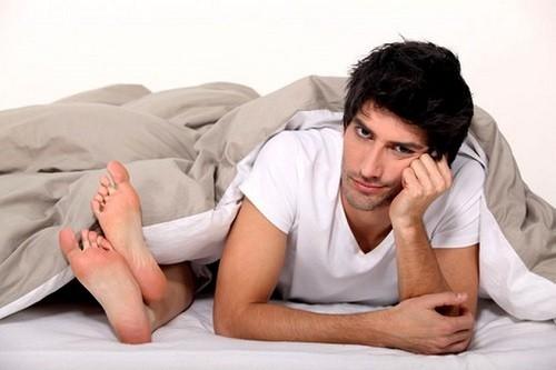 Sexy guida: Le 10 cose da non fare a letto con una donna