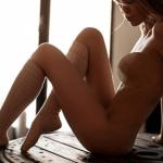 Stress da rientro: curalo con il sesso
