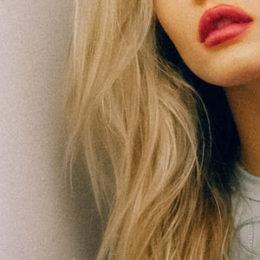Le 4 regole d'oro per sedurre
