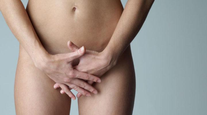 Ringiovanimento della vagina la nuova frontiera della medicina estetica