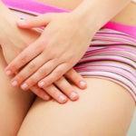 Il segreto dell'odore della vagina spiegato in 7 punti