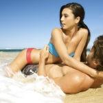 Incontri con escort:il boom dopo l'estate