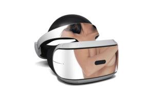 vrporn-sesso-in-realta-virtuale